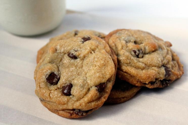 chocolatechipcookies1
