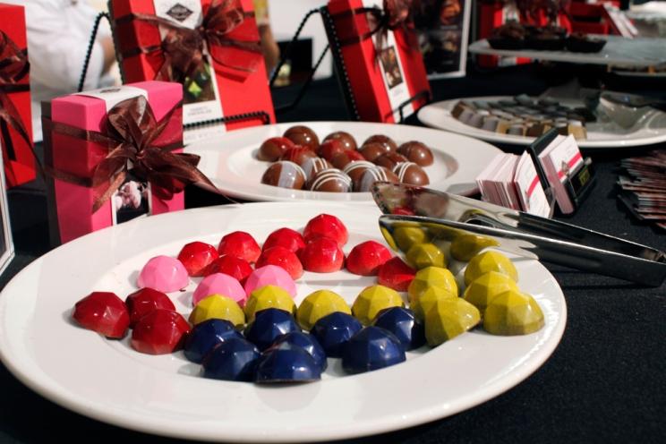 kohlerchocolates